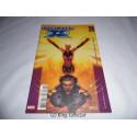 Comic - Ultimate X-Men - No 20 - Panini Comics - VF