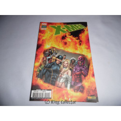 Comic - X-Men (3e série) - n° 11 - Panini Comics - VF