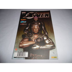 Comic - Astonishing X-Men - No 52 - Panini Comics - VF