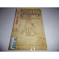 Comic - Spider-Man (2e serie) - No 81 - Panini Comics - VF