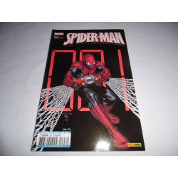 Comic - Spider-Man (2e serie) - No 103 - Panini Comics - VF