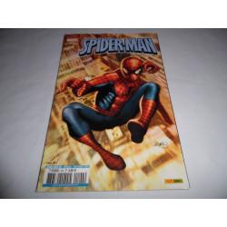 Comic - Spider-Man (2e serie) - No 104 - Panini Comics - VF