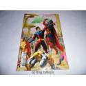 Comic - X-Men - n° 129 - Panini Comics - VF