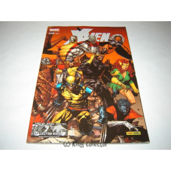 Comic - X-Men - n° 146 - Panini Comics - VF