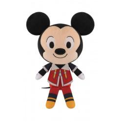 Peluche - Kingdom Hearts - Mickey - 18 cm - Funko