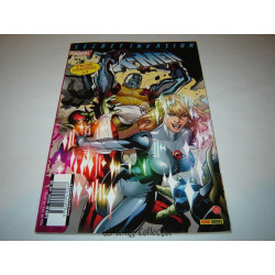 Comic - X-Men - n° 151 - Panini Comics - VF