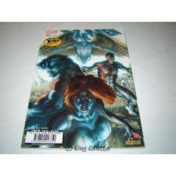 Comic - X-Men - n° 163 - Panini Comics - VF