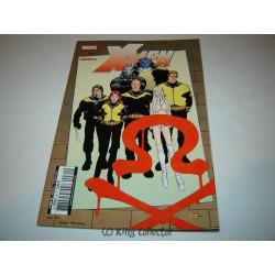 Comic - X-Men - n° 85 - Panini Comics - VF