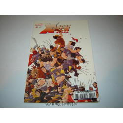 Comic - X-Men Extra - n° 41 - Panini Comics - VF