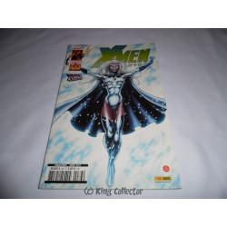 Comic - X-Men Extra - n° 83 - Panini Comics - VF