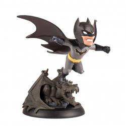 Figurine - Q-Fig - DC Comics - Batman Rebirth - QMX
