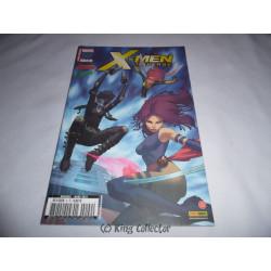 Comic - X-Men Universe (3e série) - n° 9 - Panini Comics - VF