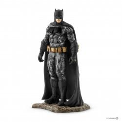 Figurine - Justice League Movie - Batman - Schleich