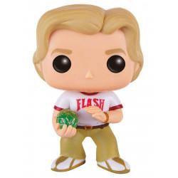 Figurine - Pop! Movies - Flash Gordon - Flash - Vinyl - Funko