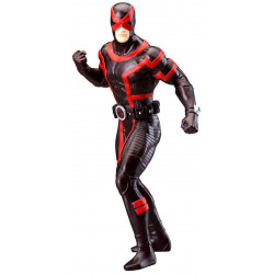 Figurine - Marvel - Uncanny X-Men - ARTFX+ - Cyclops - Kotobukiya
