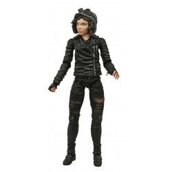 Figurine - DC Comics - Gotham Select Série 1 - Selina Kyle - Diamond Select