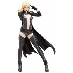 Figurine - Marvel - Uncanny X-Men - ARTFX+ - Emma Frost - Kotobukiya