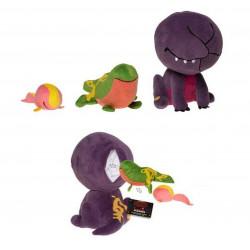 Peluche - Stranger Things - Super Cute Dart - 23 cm - Funko