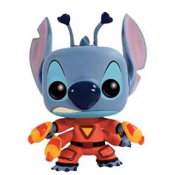 Figurine - Pop! Disney - Lilo et Stitch - Stitch 626 - Vinyl - Funko