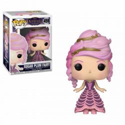 Figurine - Pop! Disney - The Nutcracker - Sugar Plum Fairy - Funko