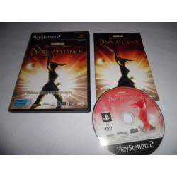 Jeu Playstation 2 - Baldur's Gate : Dark Alliance - PS2
