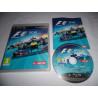 Jeu Playstation 3 - F1 2012 - PS3