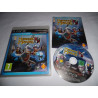 Jeu Playstation 3 - Medieval Moves - PS3