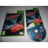 Jeu Xbox 360 - Cars 2