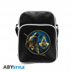 Sac / Besace - Assassin's Creed - Origins - ABYstyle