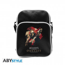 Sac / Besace - Assassin's Creed - Odyssey - ABYstyle