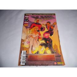 Comic - X-Men (1ere serie) - n° 169 - Panini Comics - VF