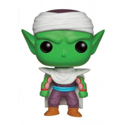 Figurine - Pop! Animation - Dragon Ball Z - Piccolo - Vinyl - Funko