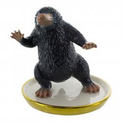 Figurine - Les Animaux Fantastiques - Niffler - Paladone Products