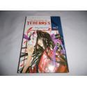 Manga - Les Descendants des Ténèbres - No 7 - Yoko Matsushita - Tonkam