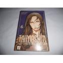 Manga - Taimashin, les carnets de l'exorciste - No 6 - Taifu