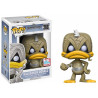 Figurine - Pop! Games - Kingdom Hearts - Donald Halloween - Vinyl - Funko