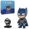 Figurine - 5 Star - DC Comics - Batman - Vinyl - Funko