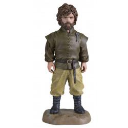 Figurine - Game of Thrones - Tyrion Lannister - 14 cm - Dark Horse