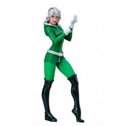 Figurine - Marvel - Uncanny X-Men - ARTFX+ - Rogue - Kotobukiya