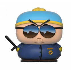Figurine - Pop! TV - South Park - Cartman - Vinyl - Funko