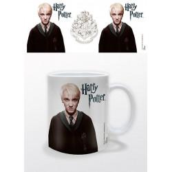 Mug / Tasse - Harry Potter - Draco Malfoy - Pyramid International