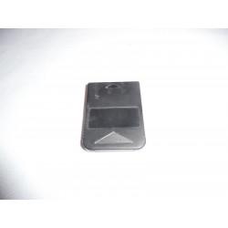Accessoire - Playstation 1 - Carte Mémoire 1Mb - PS1