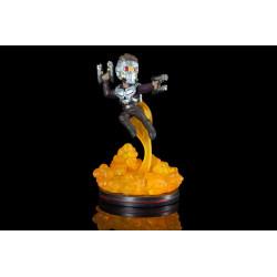 Figurine - Q-Fig - Marvel - Max Star-Lord - QMX