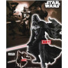 Figurine - Star Wars - DXF Darth Vader - Banpresto