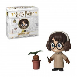 Figurine - 5 Star - Harry Potter - Harry Potter Herbology - Vinyl - Funko