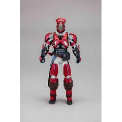 Figurine - Destiny 2 - Color Tops - Vault of Class Titan - McFarlane Toys