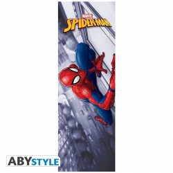 Poster - Marvel - Spider-Man - 53 x 158 cm - ABYstyle