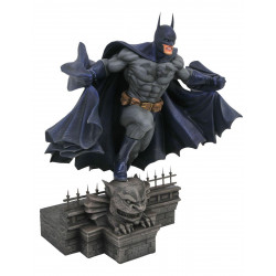 Figurine - DC Gallery - Batman - Diamond Select