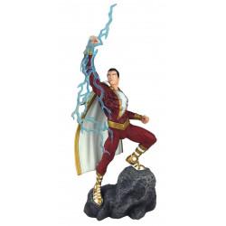 Figurine - DC Gallery - Shazam - Diamond Select