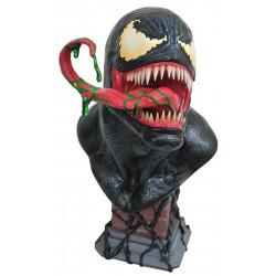 Buste - Marvel Legendary - Venom 1/2 - Diamond Select